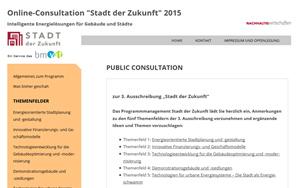 online-konsultation