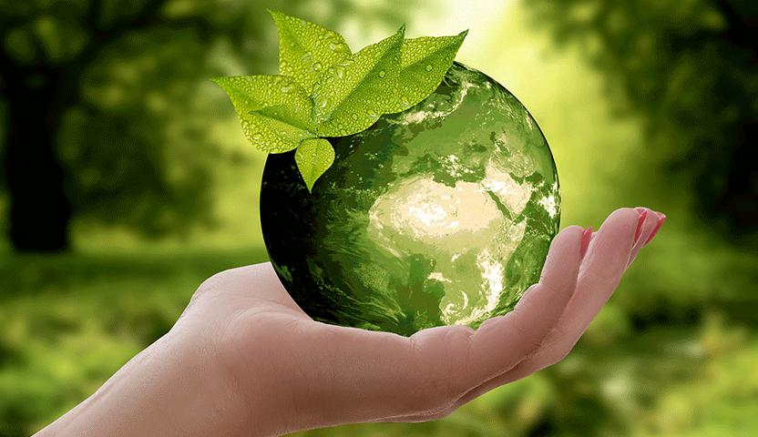 Nautre - Anca/Pixabay